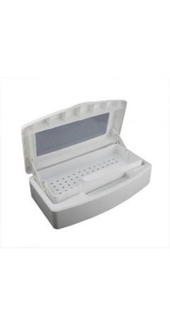 Cutie pentru sterilizare instrumentar