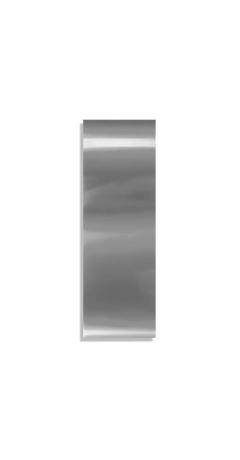 01 Silver
