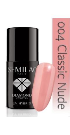 Semilac 004