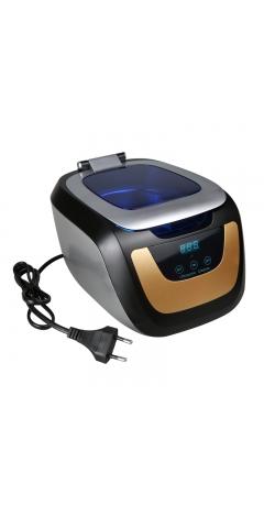 Aparat cu ultrasunete CE-5700A 750ML