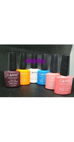 CANNI SET 9