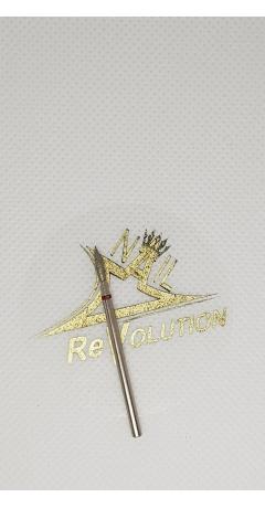 Capat Freza Diamantat Ascutit - Nail Revolution