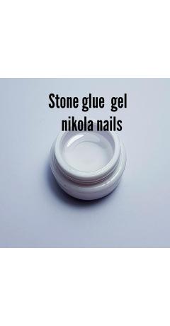 Stone Glue gel 5ml