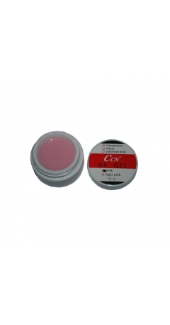GEL UV CCN 15gr - Pink